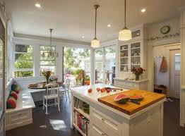 Designing Your Kitchen 155 Best White Kitchens Images On Pinterest White Kitchens