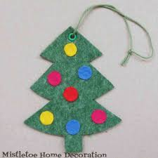 easy christmas decorations for kids cheminee website