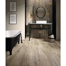 floor and decor porcelain tile legend sand wood plank porcelain tile 8 x 68 100107705 floor
