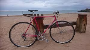 peugeot sport bike james bevis bevis james twitter