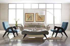 amazing mid century modern living room and best 20 mid century