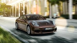 porsche panamera brown 20 photos of the naturally aspirated porsche panamera peanut
