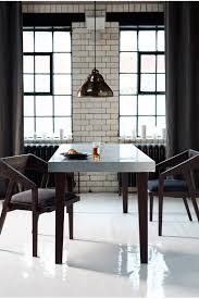 zinc dining table homeware french connection