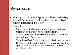 chapter 14 religion ppt
