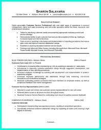 Esl dissertation methodology proofreading sites for phd essay on