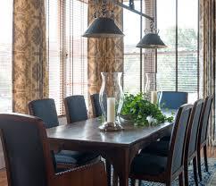 Lighting Over Dining Room Table Lighting Iq With Phoebe Howard Global Lighting