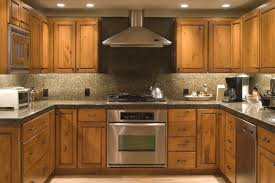 Marsh Kitchen Cabinets Kitchen Remodeling Buffalo Ny Carpet Dealers Kitchen Cabinets