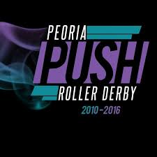 halloween city peoria illinois peoria push roller derby 2010 2016 home facebook