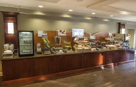 Comfort Inn Buffalo Airport Holiday Inn Buffalo Airport Cheektowaga Ny Booking Com
