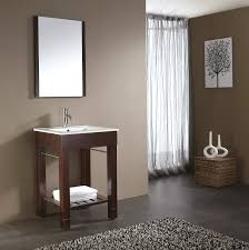 home depot bathroom vanity cabinet home design ideas