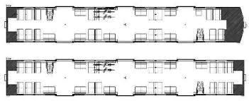 Joseph Eichler Floor Plans by Let U0027s Get To Know Bart U0027s