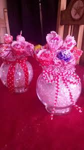 pearl vase fillers 137 best vase fillers images on pinterest vase fillers vases