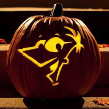 16 best pumpkin carving ideas images on pinterest halloween