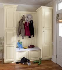 interior design modern kitchen design with waypoint cabinets and