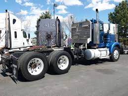 kenworth chassis cab u0026 chassis bus u0026 day cab truck sales international dealer in co