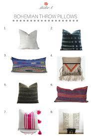 max studio home decorative pillow houston tx interior design blog studio l