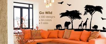 wall tat awesome 11 wall decals kids wall decals and wall tattoos