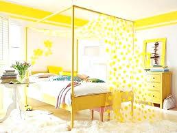 yellow bedroom decorating ideas yellow bedroom walls parhouse club