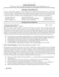 Pharmacist Resume Templates Resume It Technician Resume Cv Cover Letter