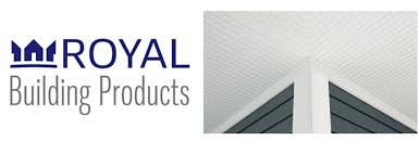 Beadboard Pvc - royal pvc panels u0026 beadboard