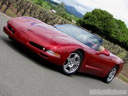 1999 chevrolet corvette convertible 1999 chevrolet corvette convertible for sale chevy corvette c5