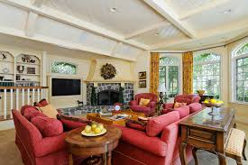 Country Living Room Decor Beautiful Pictures Photos Of - Country family rooms