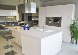 Esempi Cucine Ikea by Best Cucine A Isola Prezzi Contemporary Ideas U0026 Design 2017