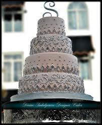 wedding cake jacksonville fl indulgences designer cakes wedding cake jacksonville