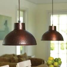 Copper Kitchen Light Fixtures Dining Room Essentials Vintage Pendant Lights Pendant Lighting
