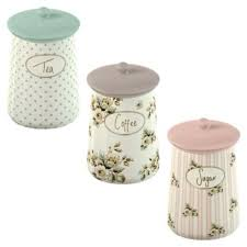 buy kitchen canisters 31 best ceramic canisters for kitchens images on