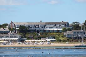 the resorts you must stay at if visiting the cape