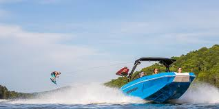 moomba wake boarding boat downloads manuals u0026 owner documents