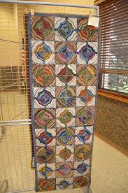 Wool Hand Hooked Rugs 195 Best Hooked Rugs Abstract And Geometric Images On Pinterest