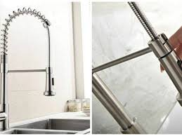 Best Pull Out Kitchen Faucet Review by Kitchen Sink Faucet Tags Kitchen Sink Faucets Kitchen Sink