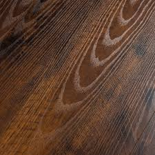 Berry Laminate Flooring Alloc Elite Sandalwood Toast 62000359 Laminate Flooring