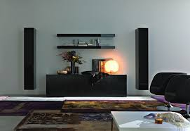 livingroom units sensational ideas furniture wall units designs 40 contemporary
