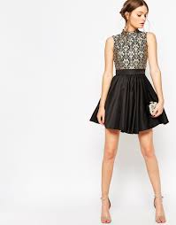 sexiest new years dresses uncategorized maxresdefault new years dresses 2016new