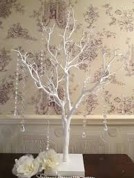 wedding wishing trees wedding wishing tree bautizo wedding weddings and