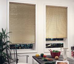 small l shades walmart 79 awesome bamboo window shades jcpenney bambooblinds club