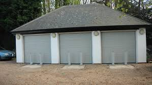at bespoke gates and garage doors we always like to collect new