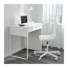 Small Desk Table Ikea Ikea Small Desk Vrdreams Co
