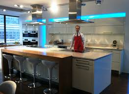 Miele Kitchen Design by Living In Your Kitchen Design Trends Aston Smith Miele Nyc