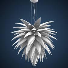 Possini Chandeliers Possini Design Icicle
