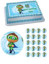 why cake why cake ebay