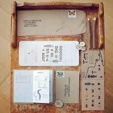 Wedding Invitations Montreal 143 Best Wedding Invitations Images On Pinterest Stationery
