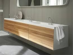 badezimmer doppelwaschbecken die besten 25 doppel waschbecken ideen auf pinterest