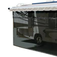 Trailer Awnings Replacement Rv Awnings Rv Awning Fabric Rv Awning Replacement Rv Window