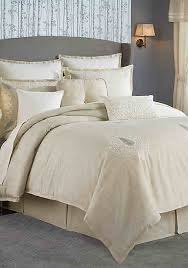 scarves and matching pillows bed of tennessee fabric rag bedding collections bedding sets belk