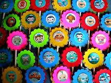 octonauts party supplies octonauts party supplies ebay