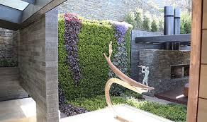living walls for auckland christchurch u0026 nz wide oasis greenery